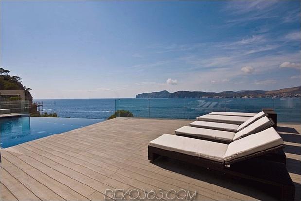 Mallorca-Paradies-hinter-Glas-Wände-5.jpg