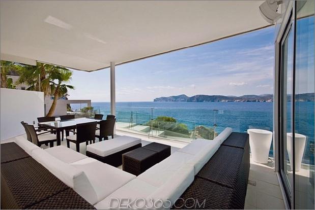 Mallorca-Paradies hinter Glas-Wände-6.jpg