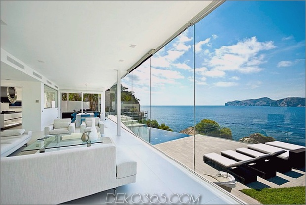 Mallorca-Paradies hinter Glas-Wände-8.jpg