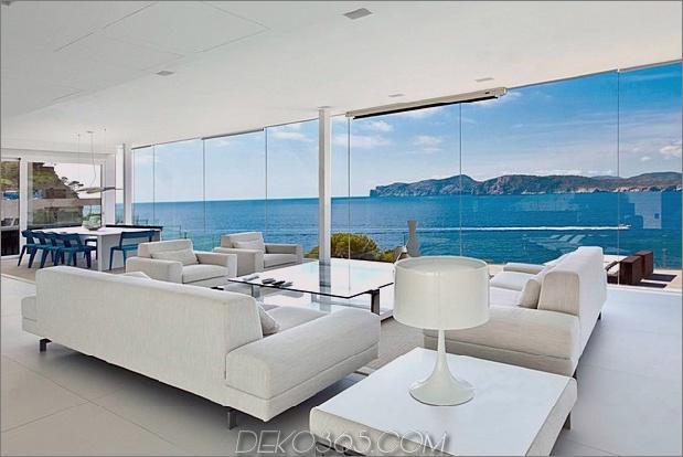 Mallorca-Paradies hinter Glas-Wände-9.jpg