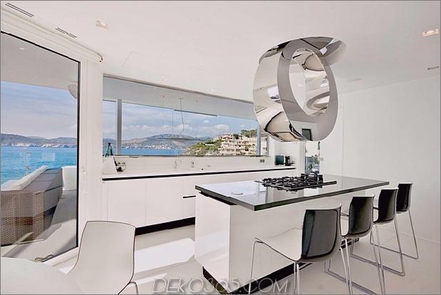 Mallorca-Paradies hinter Glas-Wände-10.jpg