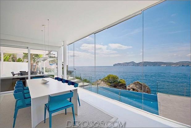 Mallorca-Paradies hinter Glas-Wände-11.jpg