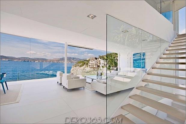 Mallorca-Paradies hinter Glas-Wände-12.jpg
