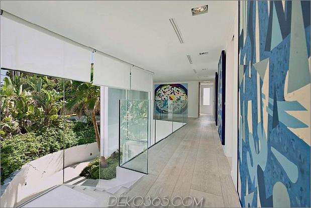 Mallorca-Paradies hinter Glas-Wände-13.jpg