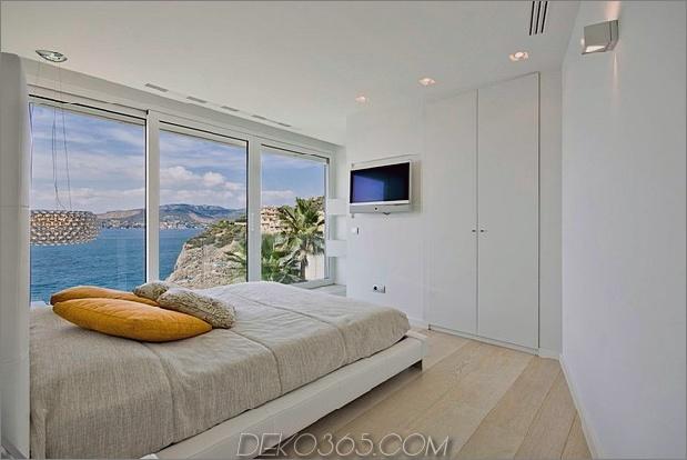 Mallorca-Paradies hinter Glas-Wände-14.jpg