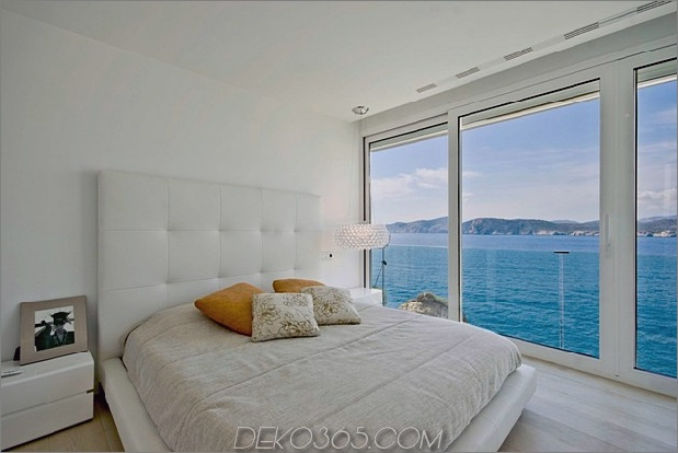 Mallorca-Paradies hinter Glas-Wände-15.jpg
