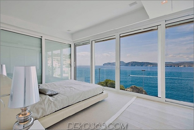 Mallorca-Paradies hinter Glas-Wände-16.jpg