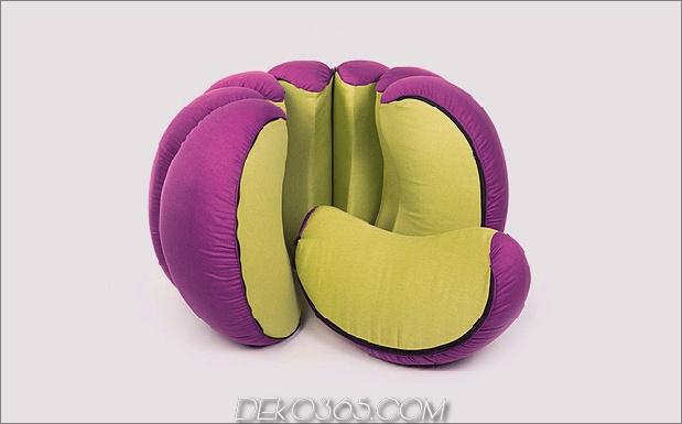 Mandarin-a-spielerische Frucht-Set-of-Poufs-3.jpg