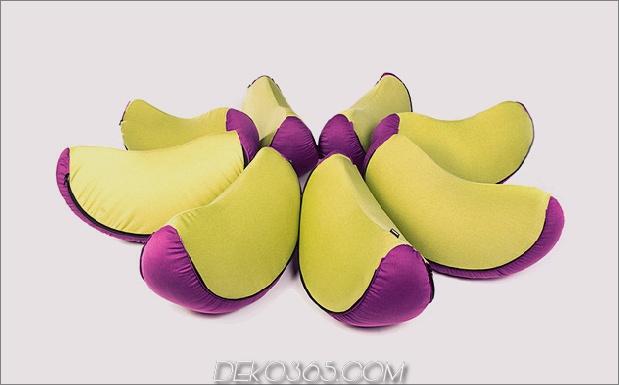 Mandarin-a-spielerische Frucht-Set-of-Poufs-4.jpg