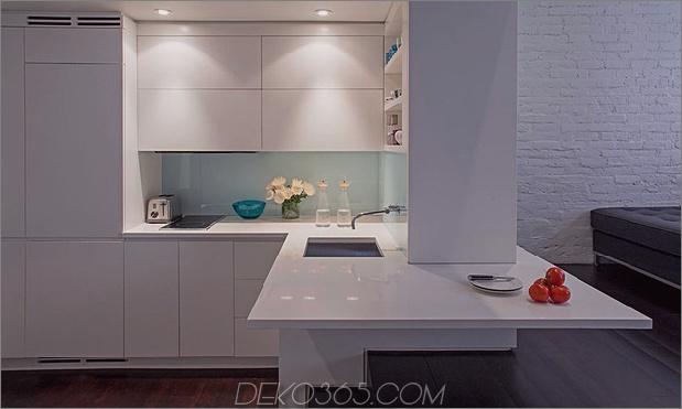 Manhattan-Micro-Loft-mit-Multi-Level-Interiors-3.jpg