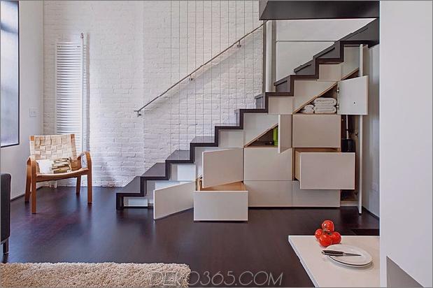 Manhattan-Micro-Loft-mit-Multi-Level-Interiors-5.jpg