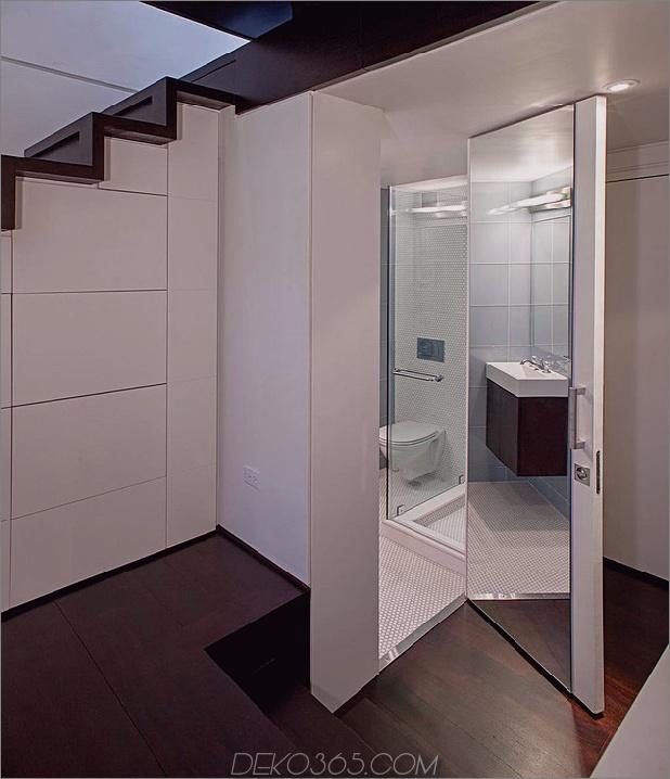 Manhattan-Micro-Loft-mit-Multi-Level-Innenräume-6.jpg