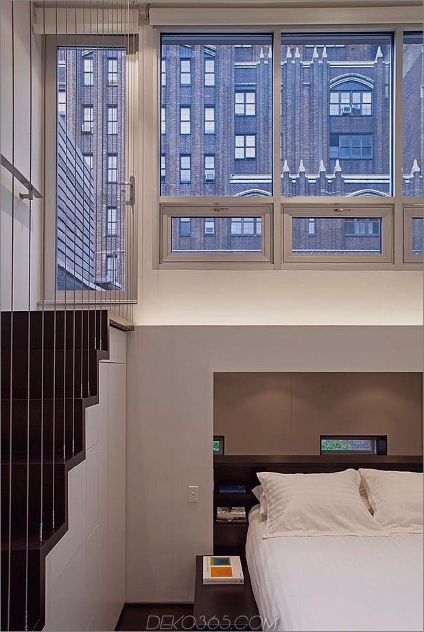 Manhattan-Micro-Loft-mit-Multi-Level-Interiors-10.jpg