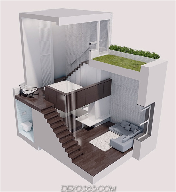 Manhattan-Micro-Loft-mit-Multi-Level-Interiors-11.jpg