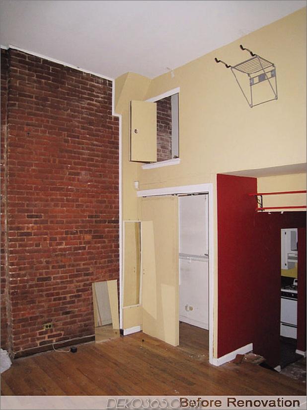 Manhattan-Micro-Loft-mit-Multi-Level-Interiors-12.jpg
