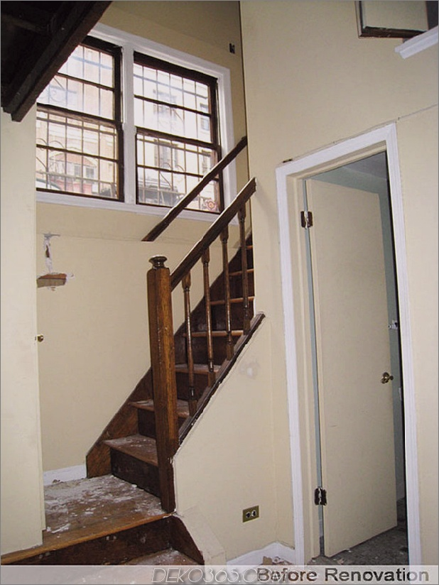 Manhattan-Micro-Loft-mit-Multi-Level-Innenräume-14.jpg