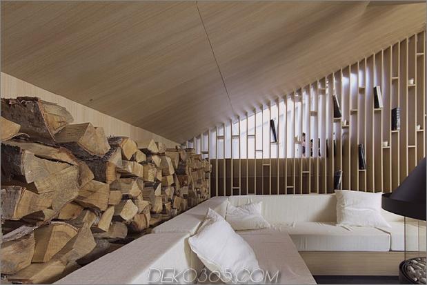 Mansarde-Den-mit-Lagerfeuer-inspiriert-Kamin-6.jpg