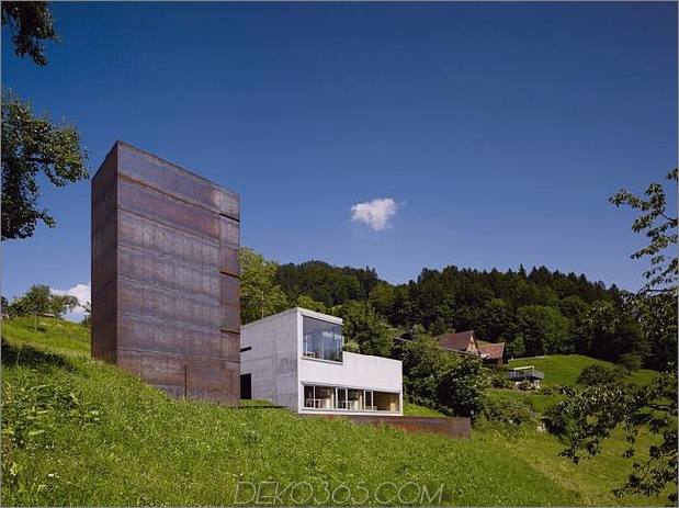 oxidierter-stahl-schlafzimmer-tower-präsidenhaus-pool-3-tower.jpg