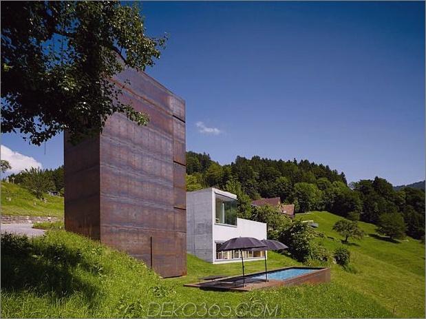 oxidierter-stahl-schlafzimmer-tower-präsidenhaus-pool-4-pool.jpg