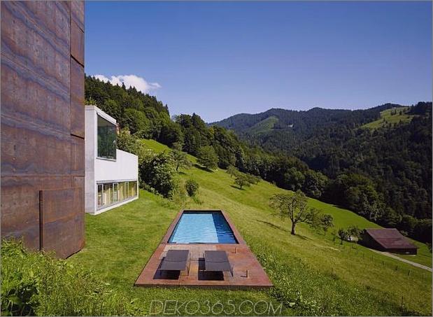 oxidierter-stahl-schlafzimmer-tower-präsidenhaus-pool-5-site.jpg