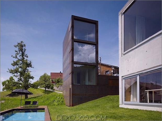 oxidierter-stahl-schlafzimmer-tower-präsidenhaus-pool-6-site.jpg