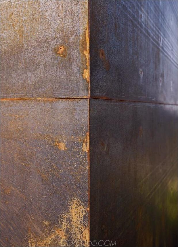 Schlafzimmer-Turm-Präsident-Haus-Pool-8-Stahl aus oxidiertem Stahl .jpg