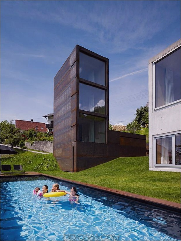 oxidierter-stahl-schlafzimmer-tower-präsidenhaus-pool-9-tower.jpg