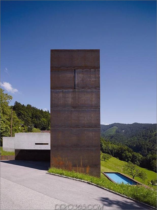 oxidierter-stahl-schlafzimmer-tower-präsidenhaus-pool-10-tower.jpg