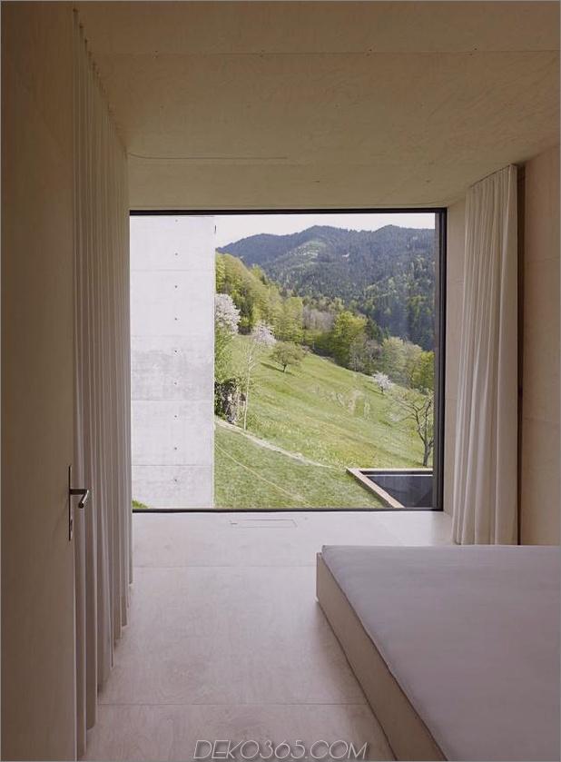 oxidierter-stahl-schlafzimmer-tower-präsidenhaus-pool-13-bed.jpg