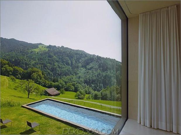 oxidierter-stahl-schlafzimmer-tower-präsidenhaus-pool-14-bed.jpg
