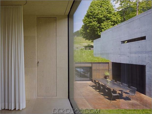 oxidierter-stahl-schlafzimmer-tower-präsidenhaus-pool-15-bed.jpg