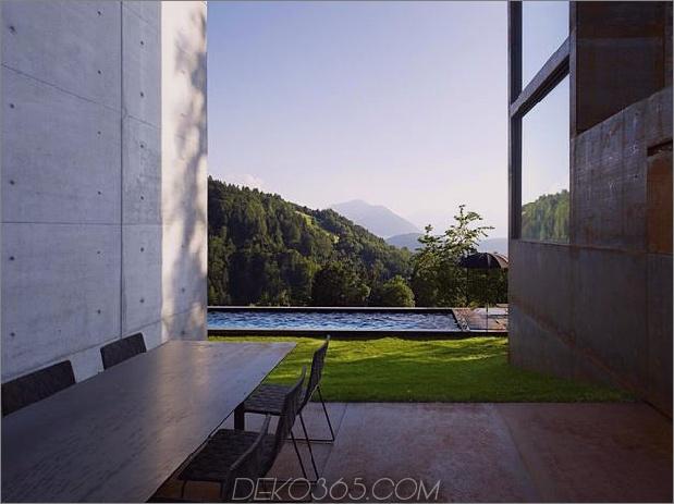 oxidierter-stahl-schlafzimmer-tower-präsidenhaus-pool-16-dining.jpg