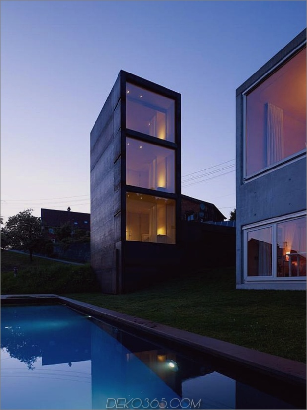oxidierter-stahl-schlafzimmer-tower-präsidenhaus-pool-20-tower.jpg