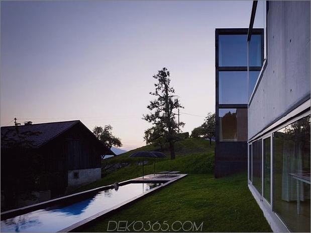 oxidierter-stahl-schlafzimmer-tower-präsidenhaus-pool-22-pool.jpg