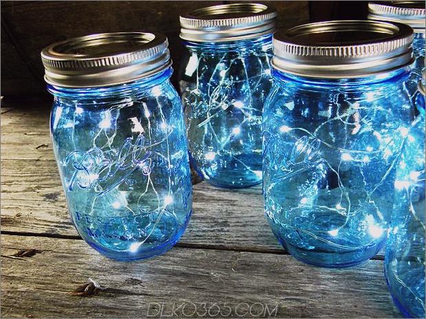 mason-jar-christmas-lights-2.jpg