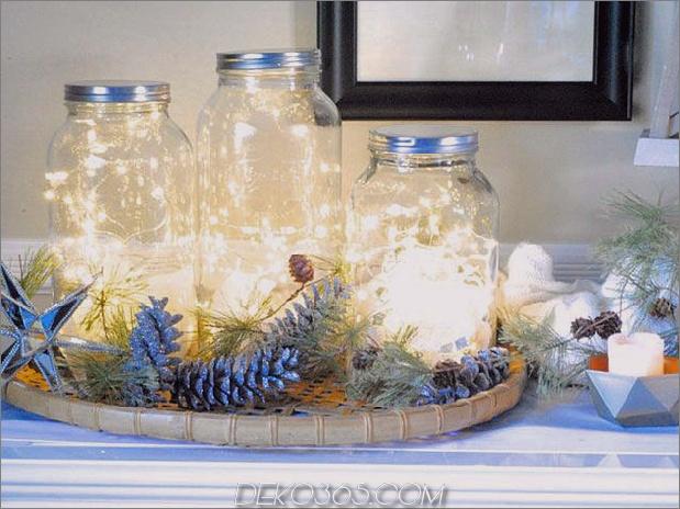 mason-jar-christmas-lights-1.jpg
