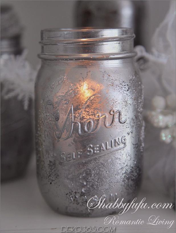 Faux-Quecksilber-Glas-Maurer-Glas-2.jpg