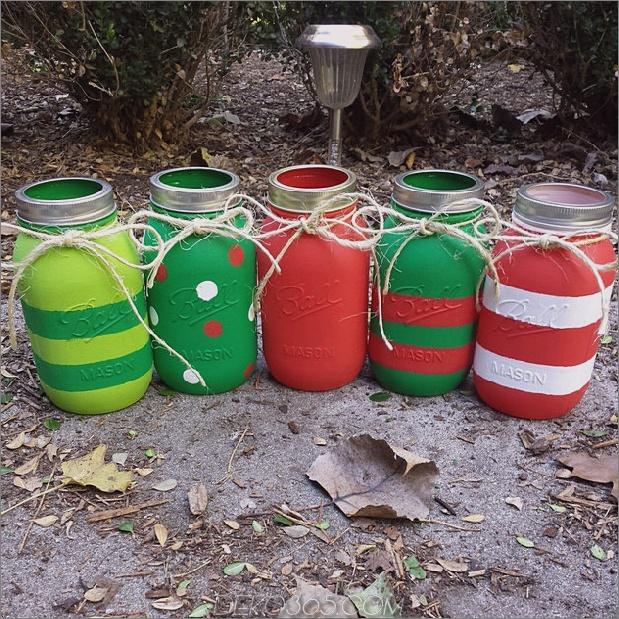 rot-grün-handgemalte-weihnachts-mason-jars.jpg
