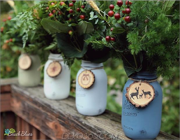 yosemite-christmas-painted-mason-jar-centerpiece-vase.jpg