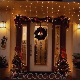 Weihnachten in Hülle und Fülle ist für viele von uns ein Top-Favorit.