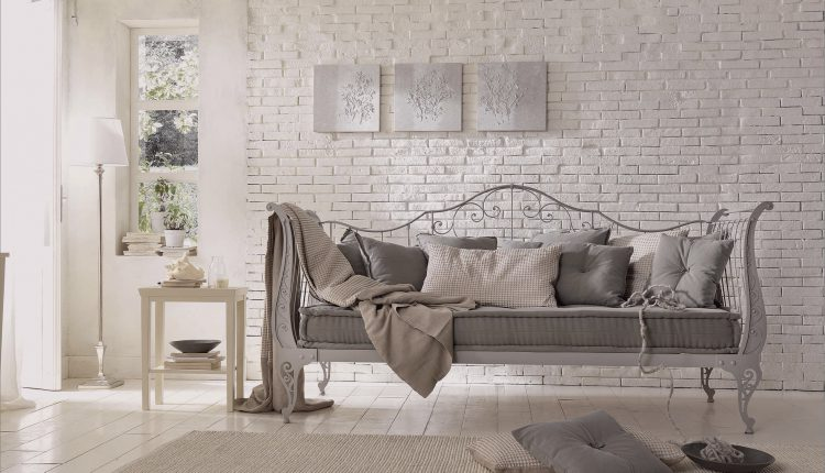 Metall Sofa Designs_5c58df5493fef.jpg