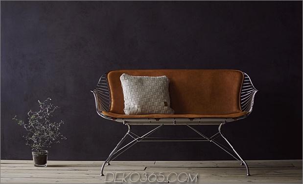 Metall Sofa Designs_5c58df55d1d2a.jpg