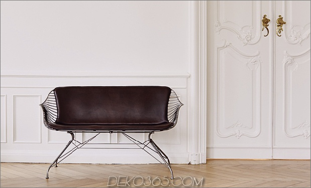 Metall Sofa Designs_5c58df567ccf9.jpg