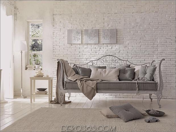 Metall Sofa Designs_5c58df571549e.jpg