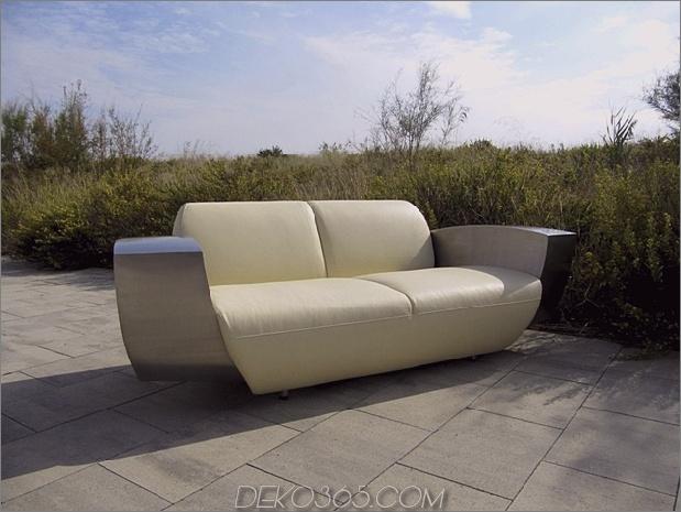 Metall Sofa Designs_5c58df579496d.jpg