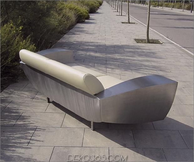 Metall Sofa Designs_5c58df5816940.jpg