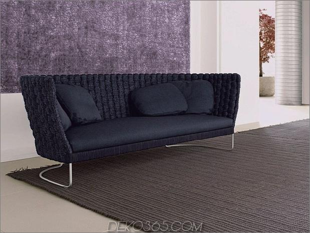 Metall Sofa Designs_5c58df590ecb9.jpg
