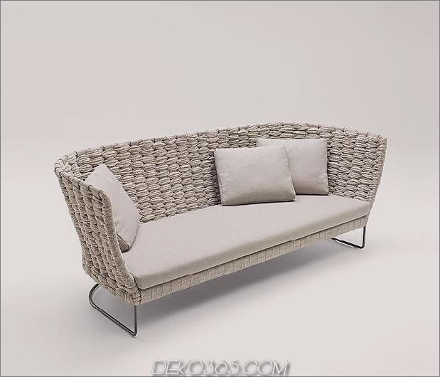 Metall Sofa Designs_5c58df596c1e2.jpg