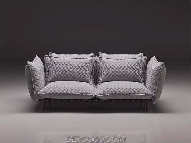 Metall Sofa Designs_5c58df59e0bb7.jpg