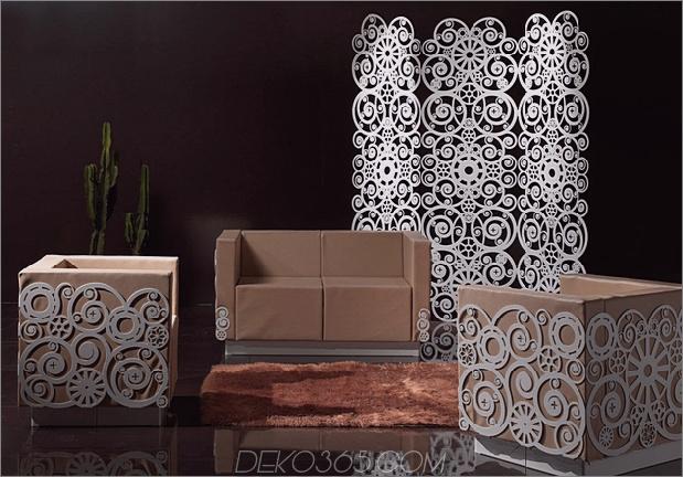 Metall Sofa Designs_5c58df5a71b8d.jpg